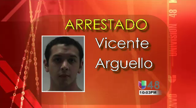 Investigan Asalto Con Arma Blanca En Los Fresnos